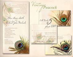 peacock wedding invitations 101 unique peacock wedding invitations wedding wedding
