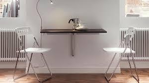 creer une cuisine dans un petit espace quelle couleur pour une cuisine blanche