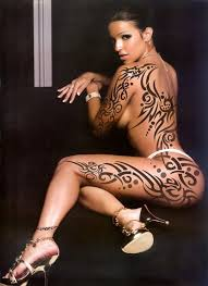 402 best tattoo art images on pinterest tattoo art tattoo ideas