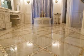 bathroom floor designs 28 original traditional bathroom floor tiles eyagci