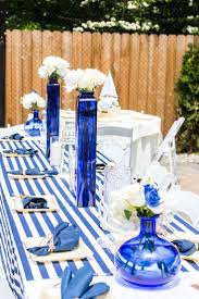 12 best nautical theme baby shower stacy armand event design