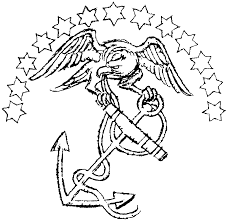 dolphins at dolphinkind inside marine coloring pages arterey info