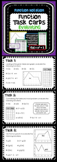 1139 best future ideas images on pinterest teaching math