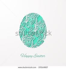 decorated eggs stock images royalty free images vectors