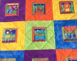 theme quilt themed quilts etsy