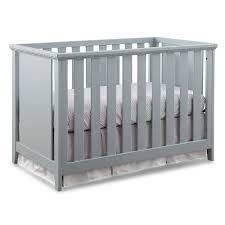 Bedford Baby Crib by Modern Nursery Furniture Contemporary Nursery Furniture