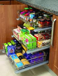 kitchen cabinet organizer ideas home decor gallery luxury cabinet