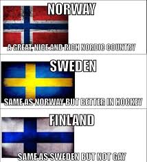 Norway Meme - lol meme by no ko24 memedroid