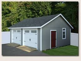 poconos and lehigh valley a frame sheds mini barn sheds cottage