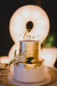 wedding cake bali ixora cakes the bali