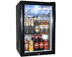commercial undercounter fridge synergy innovations redefine