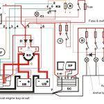 basic house wiring diagrams outlet wiring diagram white black
