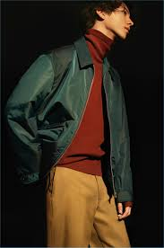 week in review louren groenewald cowboys in fashion uniqlo u more
