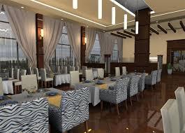 hotel interior design ideas u2013 urban homez