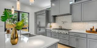 kitchen cabinet doors vancouver affordable cabinet doors ltd