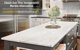 marble countertops cultured marble countertops countertopinvestigator com