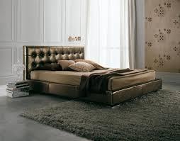 Vogue Home Decor by Furniture Best Vogue Furniture Home Decor Interior Exterior
