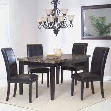 bobs furniture kitchen table set furniture bobs furniture fresh jason 8 bedroom set