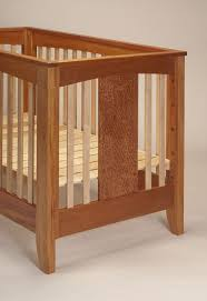 Convertible Baby Crib Plans by 23 Excellent Baby Crib Plans Woodworking Egorlin Com