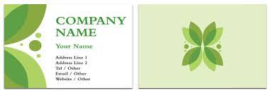 Beauty Spa Business Cards Beauty Spa Business Card Health U0026 Fitness Rocket Cards