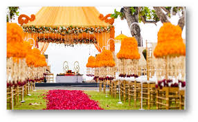 destination wedding planner hire best destination wedding planner in udaipur moving knots