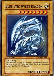 10 most expensive yu gi oh cards net worth