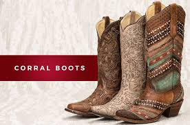 Boot Barn Orange County Shop Cowboy Boots U0026 Western Wear Free Shipping 50