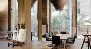 Coolest Office Furniture by Is This Europe U0027s Coolest Office Features U2013 N By Norwegian