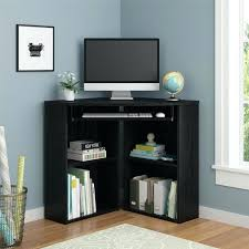 Computer Desk Prices Small Bedroom Computer Desk Netup Me