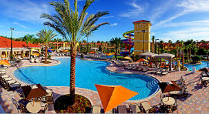 Two Bedroom Suites In Orlando Near Disney The 10 Best Discount Hotels Near Disney World