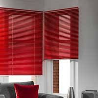 Venetian Blinds Next Day Delivery Order Online With Next Day Delivery Blinds