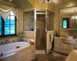 Gallery For Gt Master Bathroom by Transform Your Ordinary Bathroom To A Luxury Bathroom With A