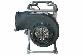 explosion proof fans for sale explosion proof fan blower electric portable hazardous