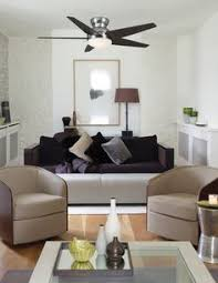 Ceiling Fans For Living Rooms Fancy Living Room Ceiling Fan With Interior Home Addition Ideas
