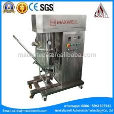 auto color mixing machine auto color mixing machine suppliers and