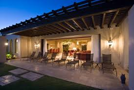 Covered Patio Pictures And Ideas Covered Patios Officialkod Com