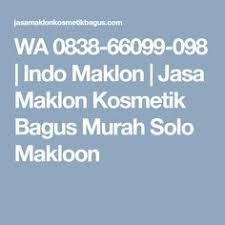 Sabun Indo pin by adev indonesia perusahaan jasa maklon kosmetik dan