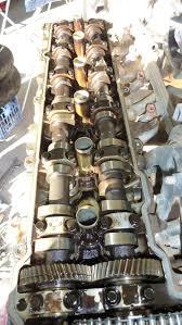 lexus lx450 gasket kit 1fzfe engine rebuild power up ih8mud forum