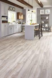 elegance laminate flooring flooring design