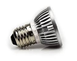 par16 led bulb 3w led flood light bulbs and led spot light