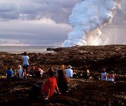Hawaii travel wifi images A quick geologic history of the hawaiian islands jpg
