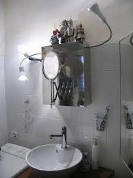Bathroom Mirrors Ikea by Bathroom Mirror More Than Meets The Eye Ikea Hackers Ikea Hackers