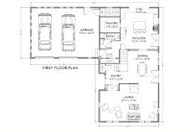 house plans with attached garage apartment bungalow u2013 venidami us