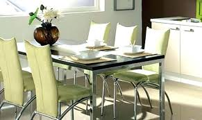 cuisine escamotable table cuisine escamotable ou rabattable finest table cuisine