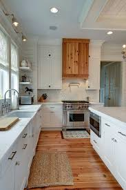 houzz cim houzz com kitchen of the week classic style for a southern belle