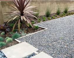 small backyard patio grill walkway ideas gravel u0026 stone types
