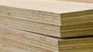 Lvl Beam Span Table by Lvl Lumber Laminated Veneer Lumber Ultralam Official Website
