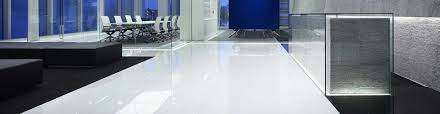 Floor Cleaning by Sunshine Carpet U0026 Floor Cleaning Call Today Sunshine Carpet And