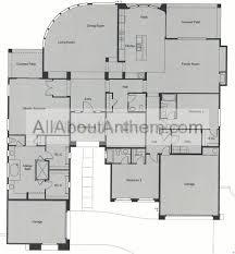 del webb anthem floor plans 84 del webb anthem floor plans floor plan builder new casa lure
