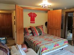 Small Bedroom Big Furniture Contemporary Interior Furniture For Small Bedroom Kids Teenager